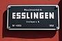 "Esslingen 4985 - BJs ""V 3 14"" 05.06.2013 - GöteborgFrank Glaubitz"