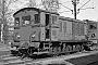"""Esslingen 4996 - SJ """"V 3 25"""" 01.03.1983 - ÖrebroFrank Edgar"""