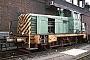 Esslingen 5164 - On Rail __.09.1991 - Moers, NIAGPatrick Paulsen