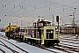 """Esslingen 5169 - DB """"260 328-0"""" 08.02.1983 - München-LaimWerner Brutzer"""