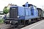 Esslingen 5169 - DBK 08.09.2013 - Schorndorf, BahnhofHelmut Borkhardt