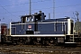 "Esslingen 5173 - DB AG ""360 332-1"" 06.08.1994 - KornwestheimWerner Brutzer"