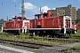 """Esslingen 5173 - DB Cargo """"360 332-1"""" 22.08.2001 - KornwestheimWerner Brutzer"""