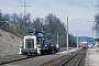 "Esslingen 5176 - DB ""360 335-4"" 24.03.1995 - Gaildorf West, BahnhofIngmar Weidig"