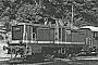 """Esslingen 5212 - HzL """"V 81"""" 06.09.1979 - HaigerlochKlaus Görs"""