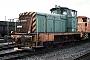 Esslingen 5224 - On Rail __.09.1991 - Moers, NIAGPatrick Paulsen