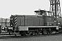 "Esslingen 5224 - EH ""213"" 02.05.1978 - Oberhausen, Hüttenwerke OberhausenDr. Günther Barths"