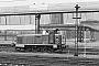 """Esslingen 5229 - EH """"238"""" 08.04.1981 - Oberhausen, GutehoffnungshütteUlrich Völz"""