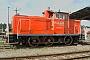"""Esslingen 5270 - Railion """"363 042-3"""" 15.08.2007 - SeddinRudi Lautenbach"""