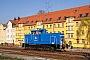 """Esslingen 5271 - PRESS """"363 028-0"""" 16.04.2019 - Leipzig-SchönefeldAlex Huber"""