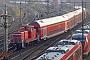 "Esslingen 5272 - DB Schenker ""363 044-9"" 31.10.2015 - KielTomke Scheel"