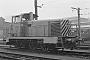 """Esslingen 5278 - EH """"244"""" 09.11.1974 - Duisburg-HambornRichard Schulz (Archiv Christoph und Burkhard Beyer)"""