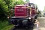 """Esslingen 5278 - ZLSM """"244"""" 31.05.2007 - SimpelveldBjorn van Bree"""