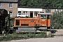 "Esslingen 5304 - BAG ""10-551"" 23.09.1998 - TheisbergstegenPatrick Paulsen"