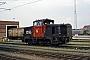 "Frichs 766 - DSB ""362"" 10.03.1996 - PadborgTomke Scheel"