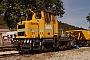 """Gmeinder 5232 - SFDM """"T 6013"""" 21.09.2014 - Ponte Leccia (Korsika)Bernard Cony"""