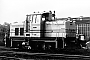 "Gmeinder 5274 - CWH ""18"" 10.09.1974 - HülsRichard A. Bowen"