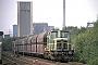 """Gmeinder 5279 - AV """"13"""" 06.08.1982 - Marl-DrewerMichael Hafenrichter"""