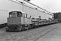"""Gmeinder 5626 - VAG """"A 602"""" 19.04.1991 - Nürnberg-LangwasserUlrich Völz"""