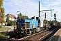 """Gmeinder 5691 - VPS """"1502"""" 19.08.2010 - SarstedtCarsten Niehoff"""