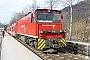 """Gmeinder 5745 - Zillertalbahn """"D 13"""" 16.03.2015 - Kaltenbach-Stumm (Zillertal)Thomas Wohlfarth"""