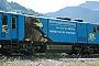 """Gmeinder 5751 - Zillertalbahn """"D 16"""" 22.06.2012 - Zell (Ziller)Harald S."""