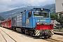 "Gmeinder 5751 - Zillertalbahn ""D 16"" 01.07.2019 - Zell am ZillerKlaus Görs"