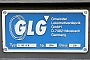 "Gmeinder 5764 - C. Vanoli ""847 909-9"" 10.04.2018 - Basel-KleinhüningenTheo Stolz"