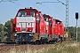 """Gmeinder 5773 - LogServ """"903.06"""" 30.08.2015 - SuenchingLeo Wensauer"""