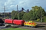 """Gmeinder 5790 - TKSE """"832"""" 10.10.2019 - Duisburg-HambornOliver Buchmann"""