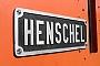 Henschel 24424 - IG Dreiseenbahn 08.10.2010 - Schluchsee-Seebrugg, BahnhofDietmar Stresow