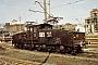 """Henschel 25223 - RBW """"689"""" 31.03.1982 - Hürth-KnapsackMichael Vogel"""