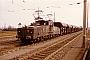 "Henschel 25224 - RBW ""690"" 07.04.1979 - Hürth-KendenichMichael Vogel"