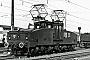 """Henschel 25224 - RBW """"690"""" 24.04.1981 - Hürth-KendenichKlaus Görs"""