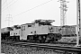 "Henschel 25314 - PREAG ""E 9"" 17.08.1980 - AltenburgMathias Lauter (Archiv Barths)"