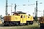 "Henschel 26528 - PreussenElektra ""73"" 13.08.1988 - KleinengliesDietmar Stresow"