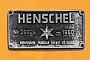 Henschel 26924 09.05.2009 - DerendingenTheo Stolz