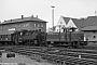 """Henschel 29292 - DB """"260 212-6"""" 01.08.1972 - Weiden, BahnhofStefan Carstens"""