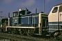 """Henschel 29296 - DB Cargo """"360 216-6"""" __.10.2000 - Oberhausen-OsterfeldRolf Alberts"""