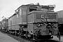 """Henschel 29593 - RBW """"569"""" 12.10.1979 - Grefrath, RBW-HauptwerkstattDr. Günther Barths"""