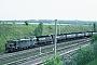 "Henschel 29594 - Rheinbraun ""570"" 27.05.1995 - FrechenHelge Deutgen"