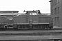 "Henschel 29943 - EH ""221"" 02.05.1978 - Duisburg-HambornDr. Günther Barths"