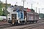 "Henschel 30051 - RSE ""364 762-5"" 11.07.2012 - Köln, Bahnhof WestDaniel Powalka"