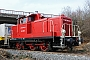 """Henschel 30076 - Railsystems """"362 787-4"""" 22.03.2013 - HeinsbergJörg Sonnenschein"""