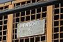 "Henschel 30338 - Cenedese ""D D FMT GE 0019 J"" 19.08.2017 - Albate-CamerlataChristoph Kölble"