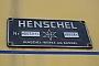 "Henschel 30391 - C.E.M.E.S. ""T 753"" 09.06.2011 - PisaFrank Glaubitz"