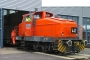 Henschel 30574 - Siemens 13.06.2002 - Wegberg-WildenrathTorsten Giesen