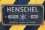 Henschel 30704 - WRS 17.06.2012 - MeyrinTheo Stolz