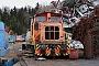 Henschel 30704 - WRS 01.02.2014 - ChavornayGeorg Balmer