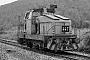 """Henschel 30856 - RAG """"447"""" 3108.1984 - Bottrop-BoyDietrich Bothe"""